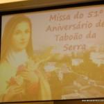 Missa05
