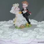 casamento01