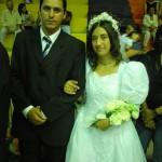 casamento02