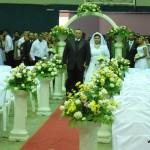 casamento04