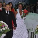 casamento05