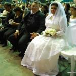 casamento06