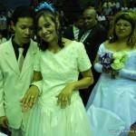 casamento14