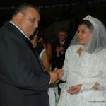 casamento17