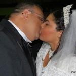 casamento19