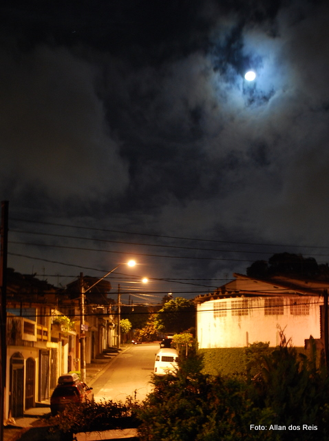 Noite Taboanense