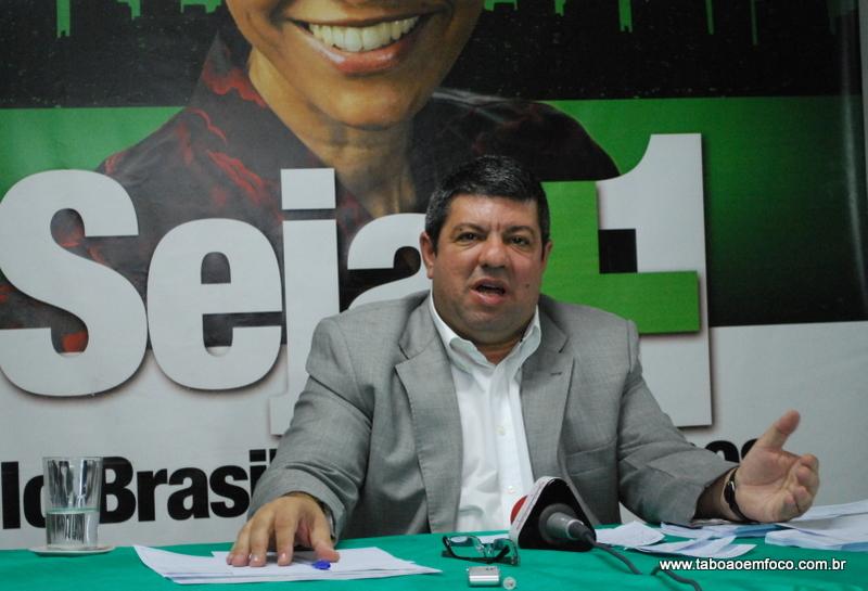 Andrade_coletiva