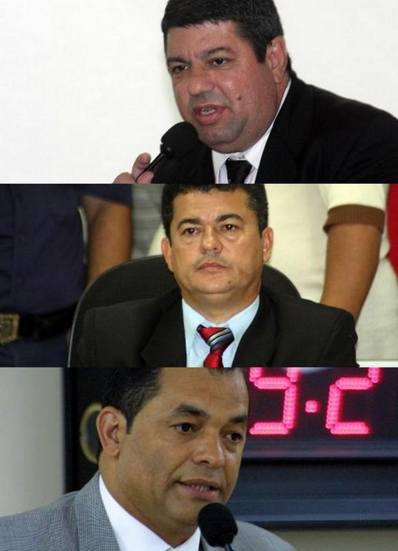 Vereadores_presos
