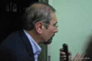 prefeito_evilasio