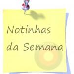 notinhas_semana