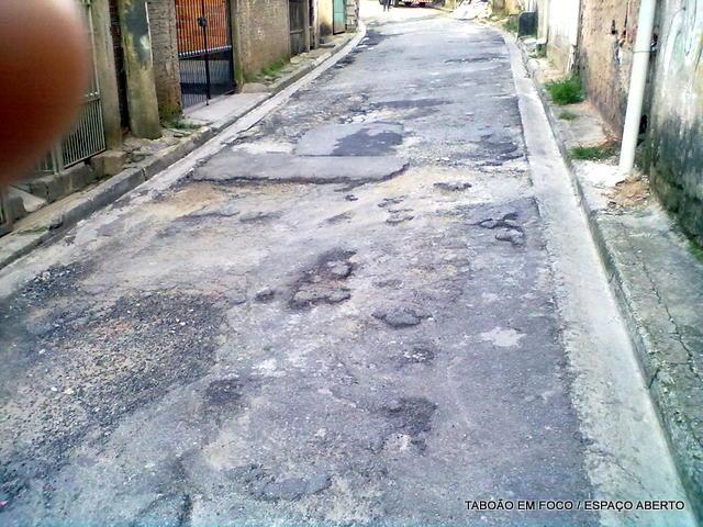 Rua Esburacada_Almir_20122
