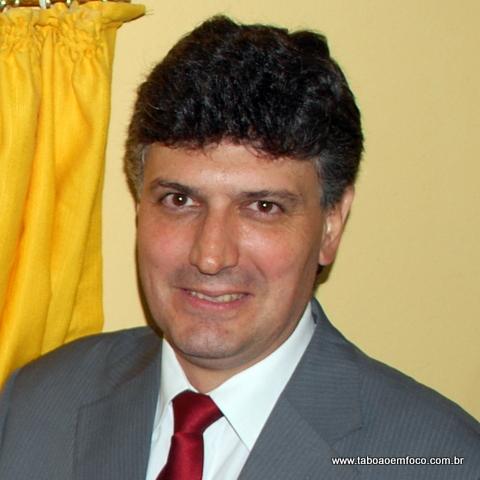 albertotarifa_secretariosaudetaboao_2010