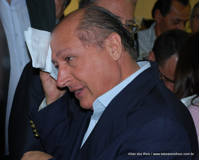 Principal aliado do prefeito Fernando Fernandes vira alvo do presidente da Câmara, Eduardo Nóbrega. (Foto: Arquivo)
