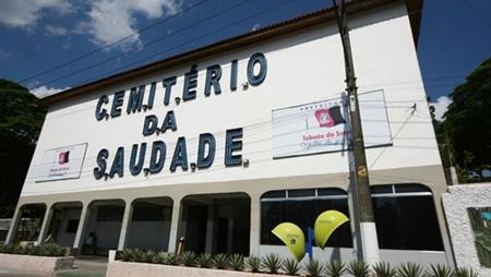 cemiterio_da_saudade