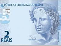 10122010-DoisReais