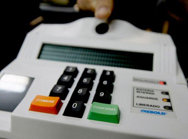 208.807 eleitores taboanenses estão aptos a votar nas eleições em outubro deste ano. (Foto: Divulgação)