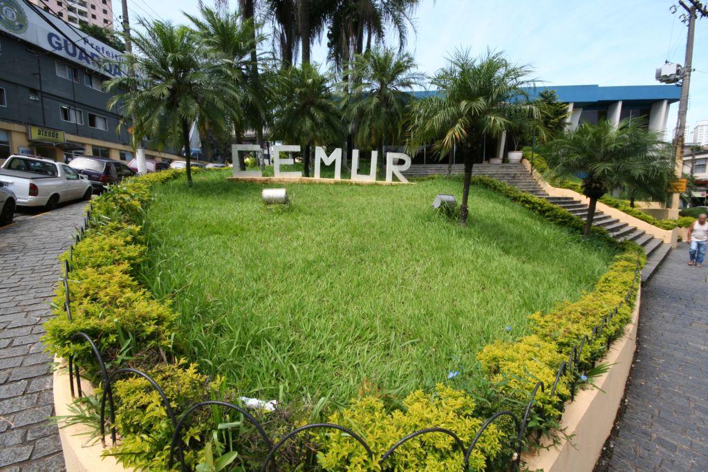 Shows, exposição e escolha da Miss Afro acontecem no Cemur dia 20 de novembro a partir das 9h