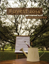 Fuvest2014