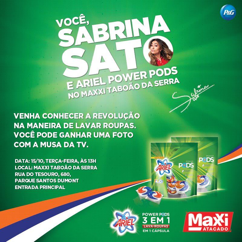 Convite_SabrinaSato