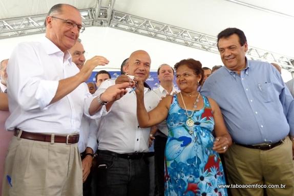 Alckmin e Fernando_Nov13