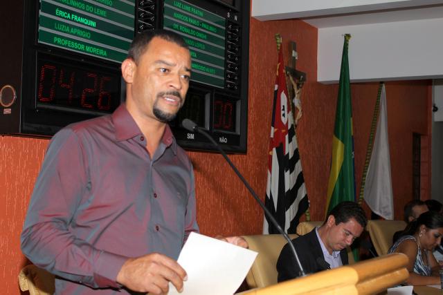 Professor Moreira_Dez13_CMTS