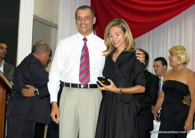 Marco Porta_Medalha 19 Fevereiro_2014_2