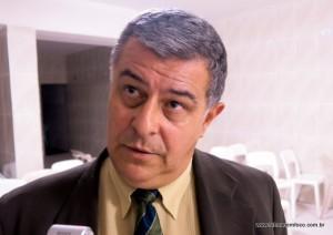 Advogado do SindTaboão, Dartagnan Raposo Vidal