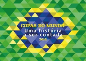 livro sobre Copas do Mundo_PMTS