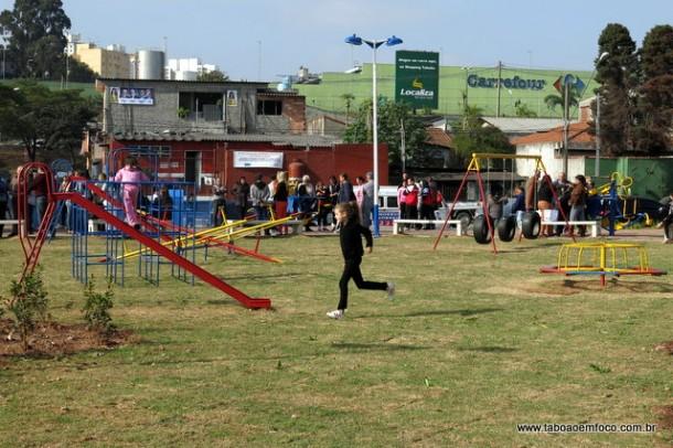 Parque Linear do Intercap_Ago14