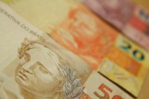 Dinheiro_Marcos Santos_UspImagens