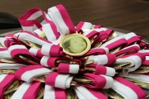Medalha Laurita Ortega Mari_CMTS