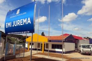 EMI Jurema