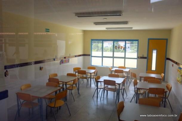 Sala de aula da EMI Jurema_Mai2015