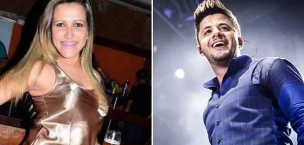 sara e Cristiano Araujo_reproducao
