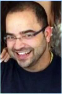 Pablo do Nascimento Mussolim, que usava a identidade do médico Paulo Galvão. (Foto: Reprodução)