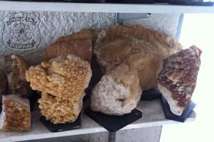 Fossil_DPF