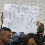 Cartazes contra reorganizacao escolar_03