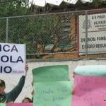Cartazes contra reorganizacao escolar_04