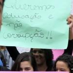 Cartazes contra reorganizacao escolar_05