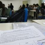 Reuniao na sede da Diretoria de Ensino de Taboao_04