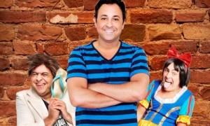 Comediante Guilherme Uzeda_divulga