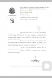 Documento dos Bombeiros_Reproducao