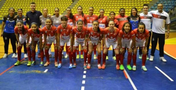 Futsal Feminino_Reproducao