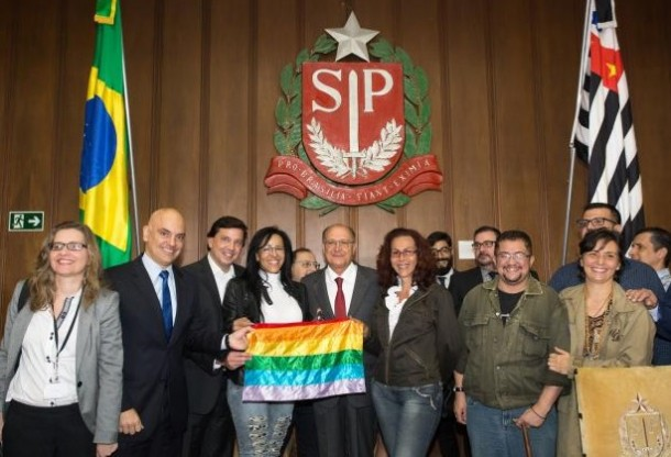 Governador Geraldo Alckmin_Divulgacao