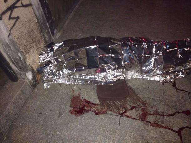 CRUELDADE: mulher é morta por policial com vários tiros no Parque Marabá.