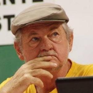 FOTO: Stan Szermeta vai ser candidato a prefeitura de Taboão da Serra em 2016  (Reprodução/Facebook)