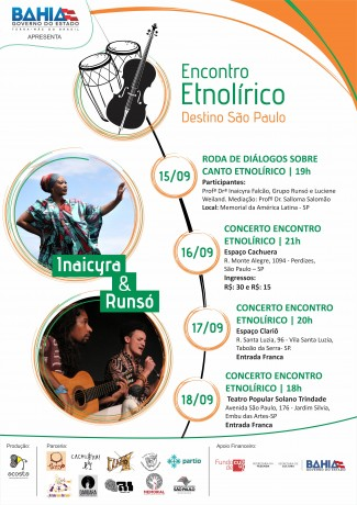 cartaz-encontro-etnolirico