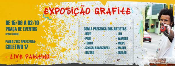 exposicao-grafite