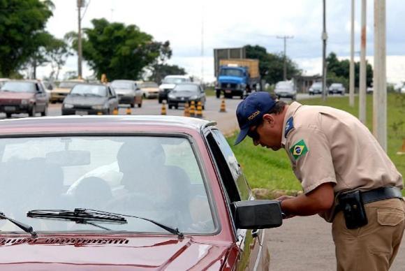 policial-rodoviario_divulga