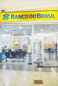 banco-do-brasil-do-shopping-taboao